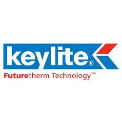 Keylite Roof Windows