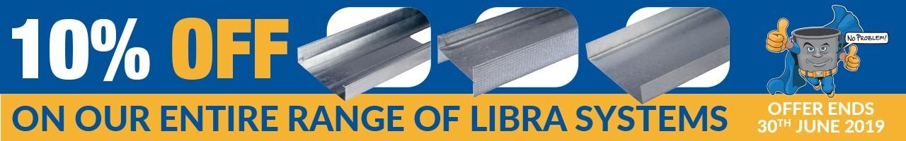 Libra Systems