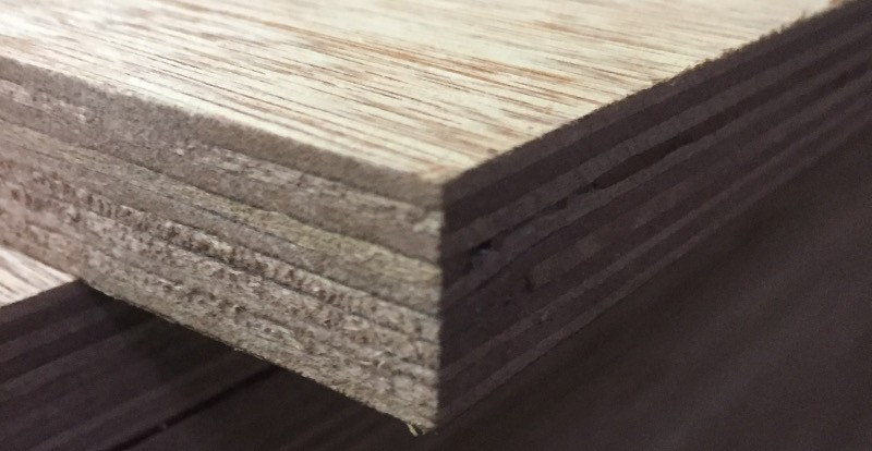 How to Choose the Correct Plywood